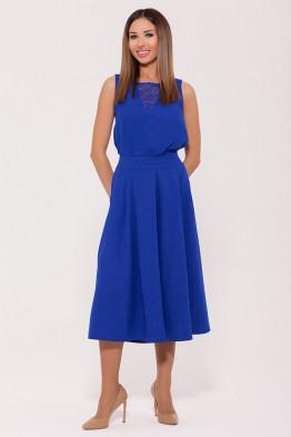 454bda23516 Производитель женской одежды оптом в Москве по выгодным ценам